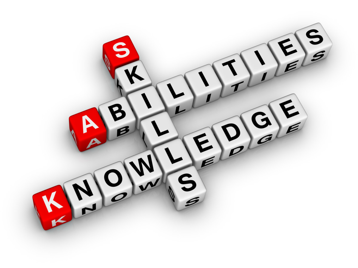 Are You Using The Services Of  Your Employees To The Optimal Benefit?
