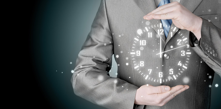 Improving Your Employees' Working Hours