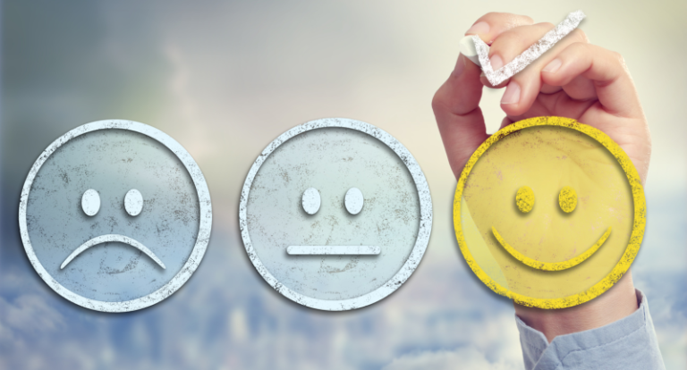 Measuring Employee Engagement And Increasing Their Productivity