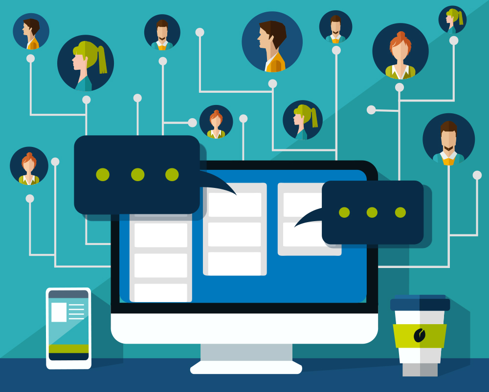 Reduce The Cost With Optimized Remote Team Management